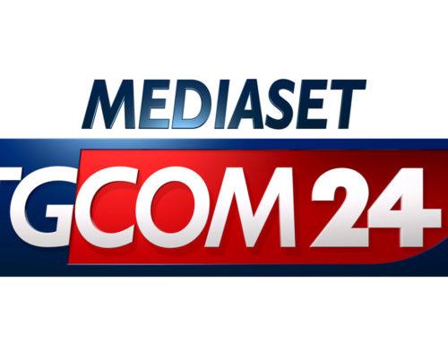 TGCOM 24 – Adessoteatro