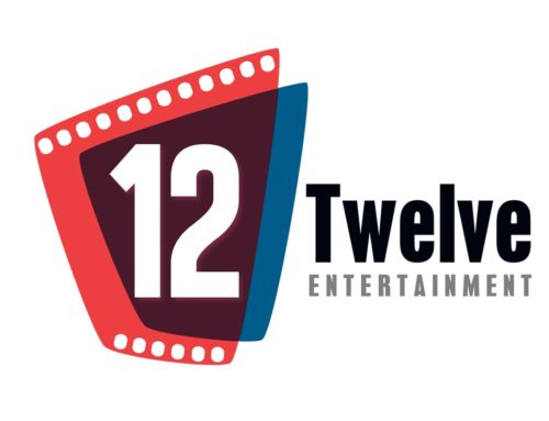 Twelve Entertainment