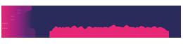 Digital Tools Logo